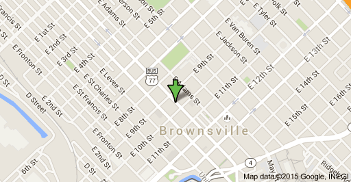 No Credit Payday Loans in Brownsville, TX