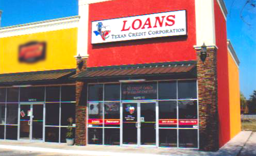 No Credit Payday Loans in Donna, TX