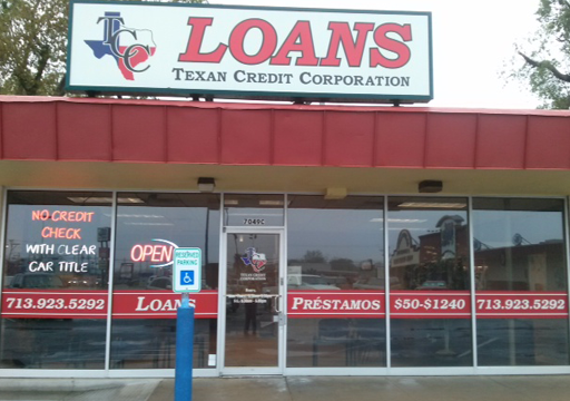 Payday loans pigeon forge tn photo 5