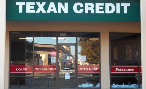 No Credit Payday Loans in Lake Jackson, TX