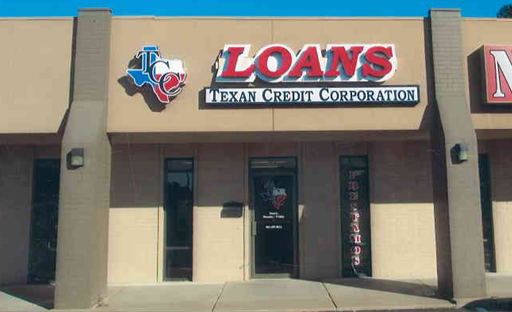 No Credit Payday Loans in Longview, TX