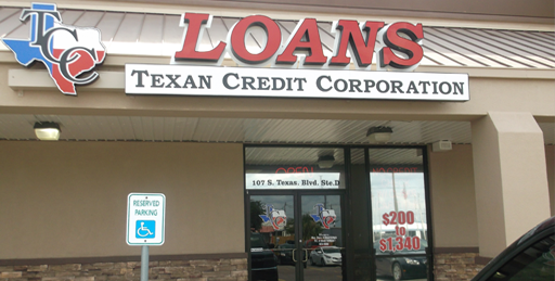 No Credit Payday Loans in Mercedes, TX