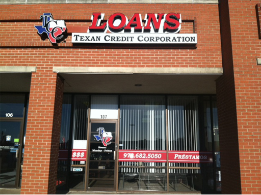 Cash loans deposited today image 4