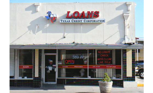Payday loans parkville mo image 1