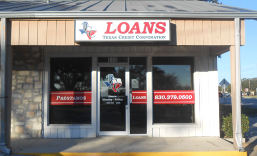 No Credit Payday Loans in Seguin, TX