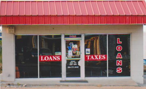 No Credit Payday Loans in Temple, TX