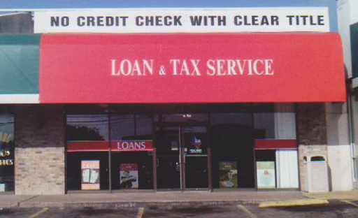 No Credit Payday Loans in Waco, TX