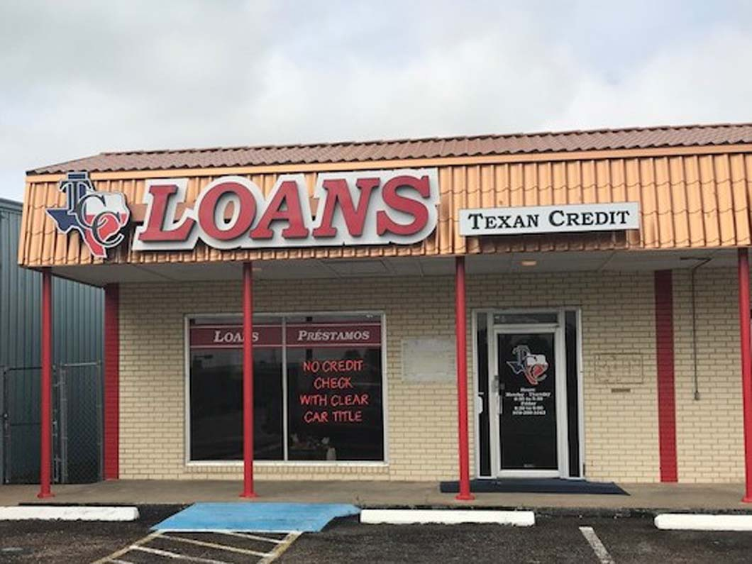 ... TX No Credit Payday Loans In Lake Jackson, TX