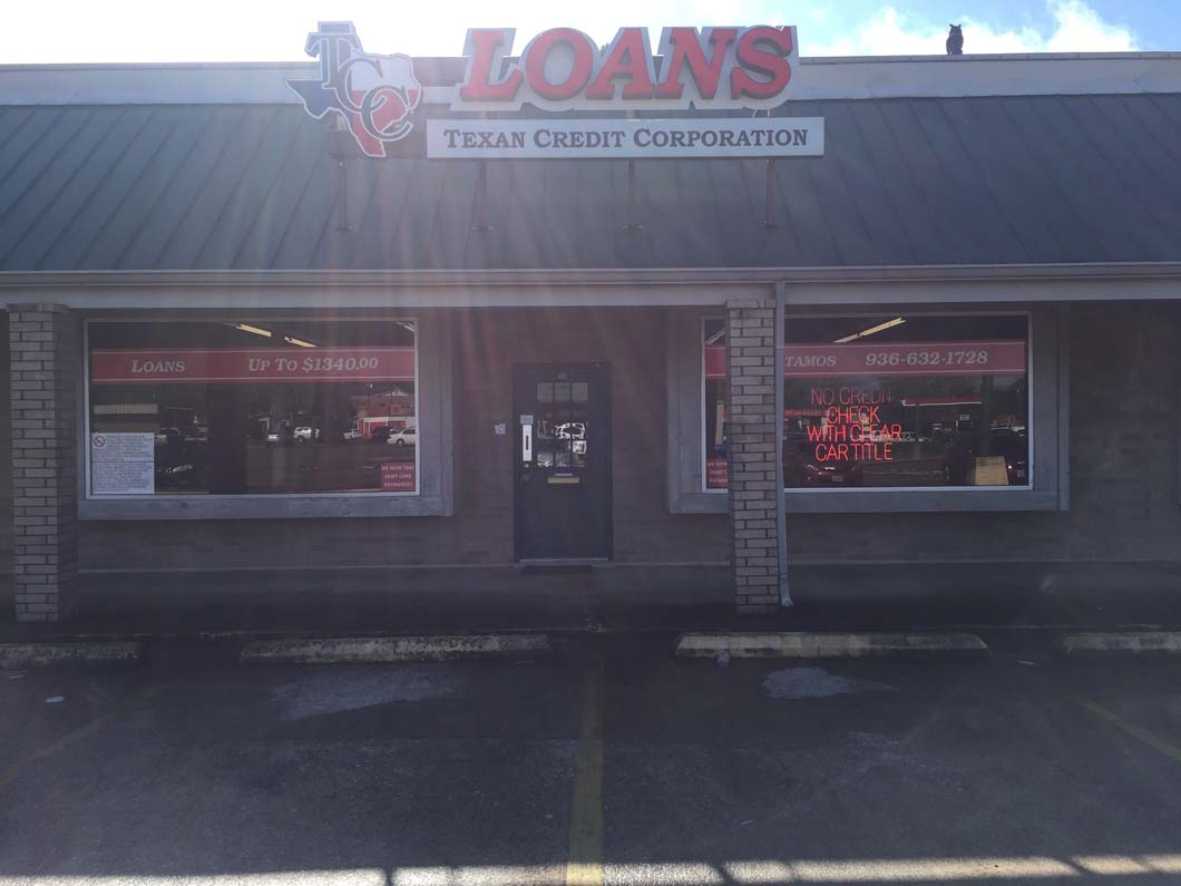 Cash advance loans reno image 8