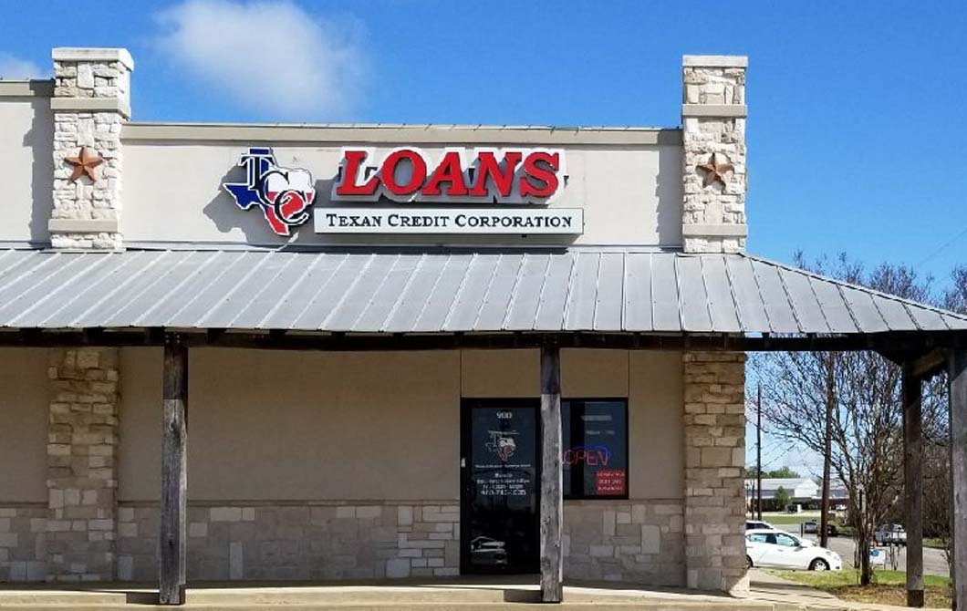 No Credit Payday Loans in Paris, TX