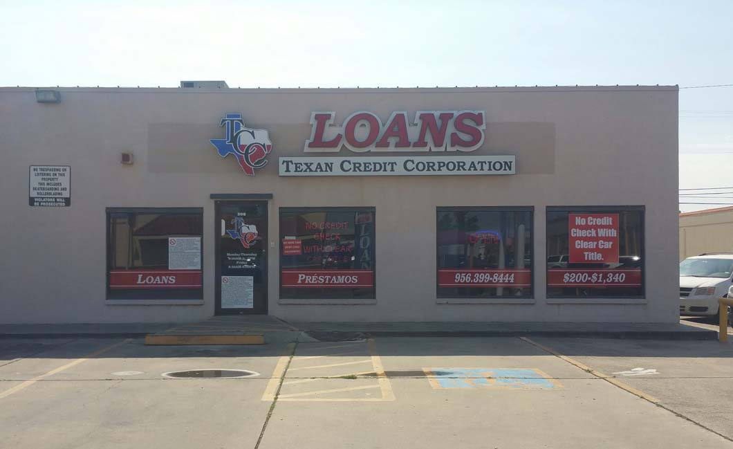 Payday loans belton mo picture 5